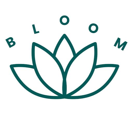 Bloom Startup