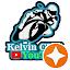Kelvin CWB