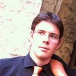 Michele Sburlino's avatar