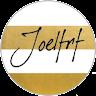 JoelFRF GEINF