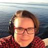 Danice Carlson's Profile Picture