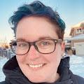 Michelle Weinhandl's profile image