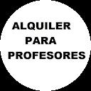Opinión de Alquiler para profesores en Fuengirola