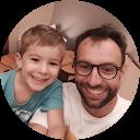 Milou Roux