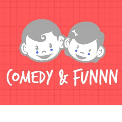 Comedy & Funnn