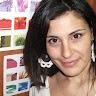 Fernanda Galara
