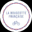 La Bougeotte Française