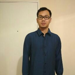 Farid Yulianto