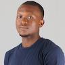 EmekaOnu