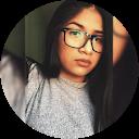 Opinión de Mikaela Alarcon Parrales