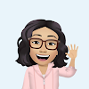 Ayu Adiati's profile image