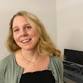 Elise Mackie's profile image