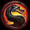 longtraiga2020 avatar