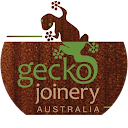 Gecko Joinery