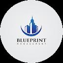 Blueprint M.,LiveWay