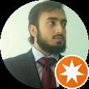 Shaik Abdul Cader Shaik Dawood