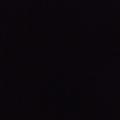 Korben Koenig's profile image