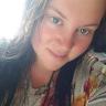 Kristin Clay's profile image