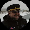 Alex Egorov