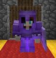 ꧁ QueenBammer ꧂'s profile image