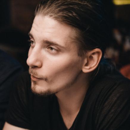 Григорий Гришенцов