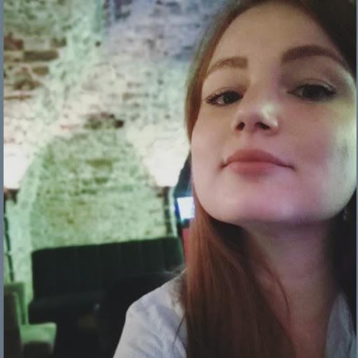 suleimanova.milya picture