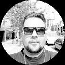 Johnny B.,AutoDir