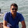 Nikhil Cherukuri