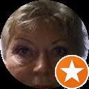 Sonja Plaat