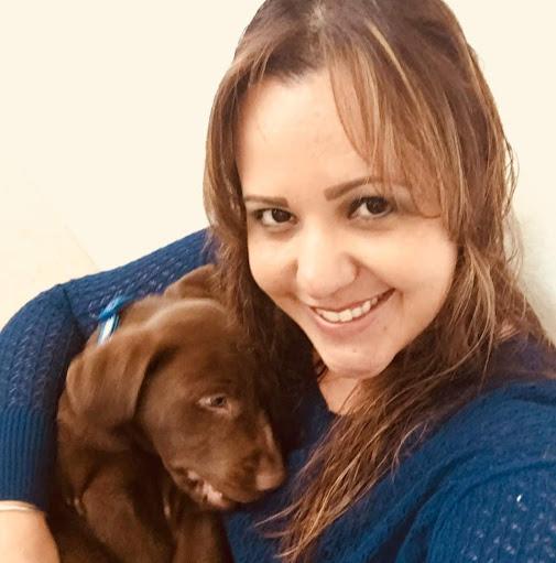 Iliana Benzon