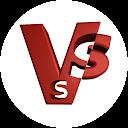 Visual S.,LiveWay
