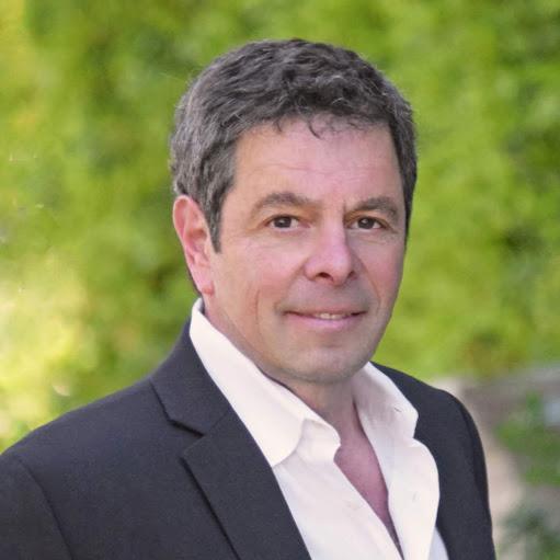 Steve Geller