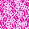 Christie Cox's profile picture