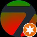 dj-seven