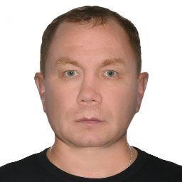 Эдуард Эльте