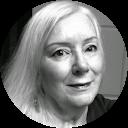Carol McAdow