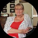 Ilse Krowiors