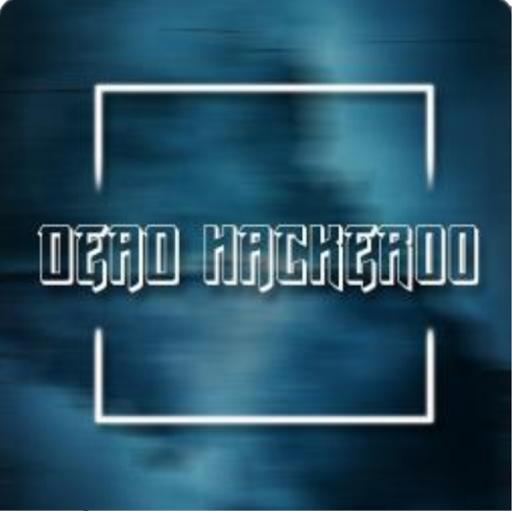 Dead Hacker00