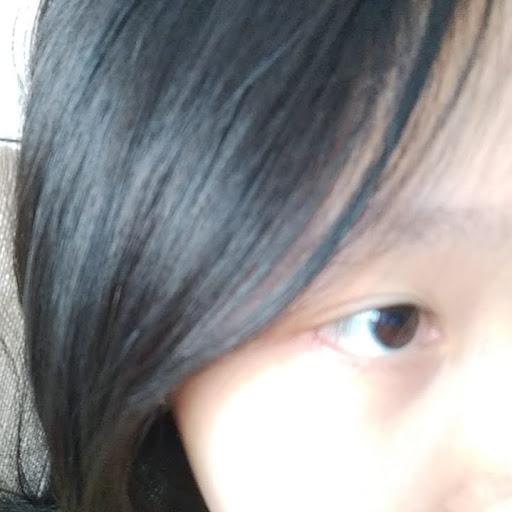 ngphuonglinh19 Avatar
