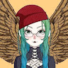 DragonessJess 's profile image