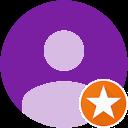 Zoran JEREMIC