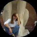 Tiziana Zacchetti