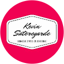 Kevin Sateregarde