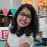 Profile picture of Shruti Bhagwat
