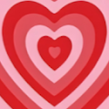 Thaichim !'s profile image