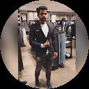 Kirtiman Singh
