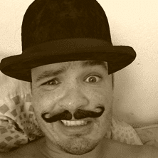 Marcelo Dionisio Barbosa Alves