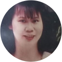 Agnes Cheo