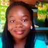 Poet Tryphena Afayo