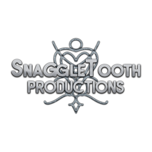 SnaggleTooth Productions Image